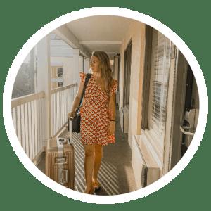 bodyandfly travel tips conseil de voyage