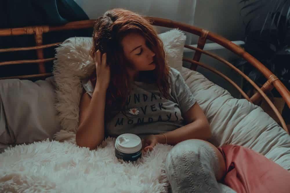 fortifier ses cheveux - bodyandfly - beauty blog luxeol