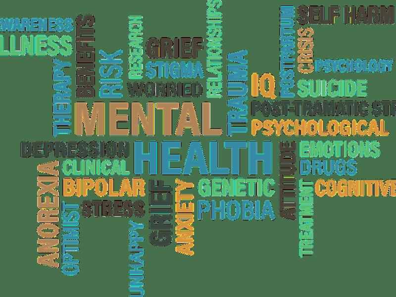 Body & Mind – Fitness, Lifestyle, Gesundheit und Beauty