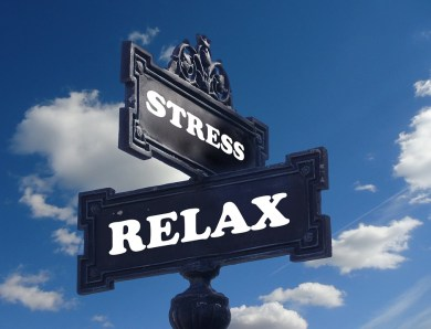 Entspannung für den Alltag: Wie kleine Erholungsphasen dem Burnout vorbeugen