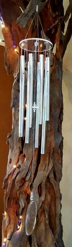 Chimes_5_large