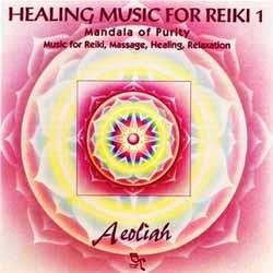 Healing_Music_for_Reiki_1_large