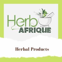 Herb Afrique