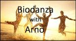 Biodanza KZN with Arno