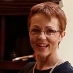 Maureen Edgcumbe Artist and Artist Coach