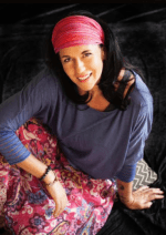 Celeste Du Toit Transformational Coach and Healer