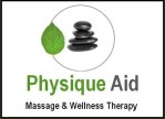 Physique Aid with Sne
