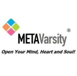 MetaVarsity