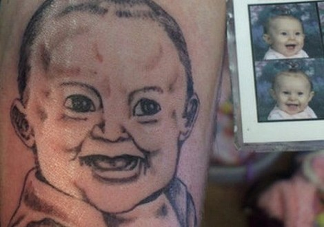 10_worst_photo_tattoos_kl3ll