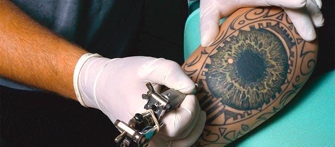 680x300-tattoo
