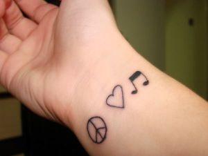 Music_tattoo_111