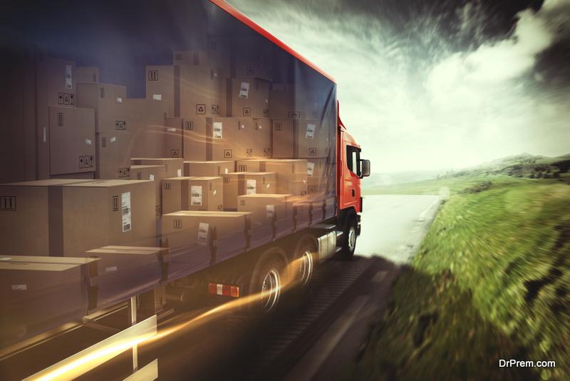 freight bidding