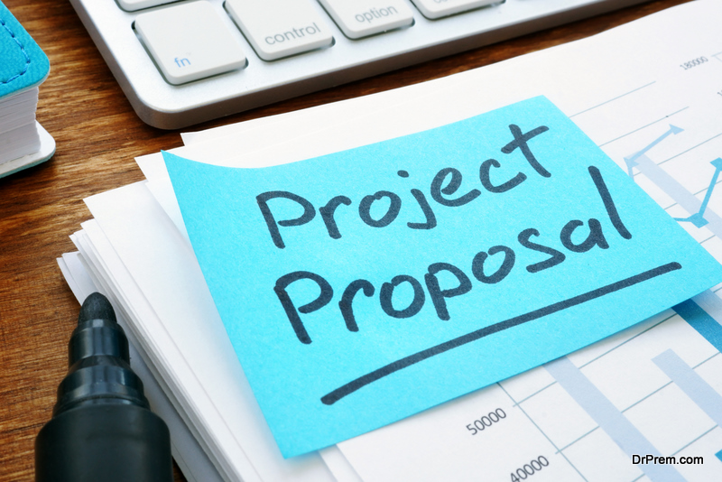 Requests-for-Proposals