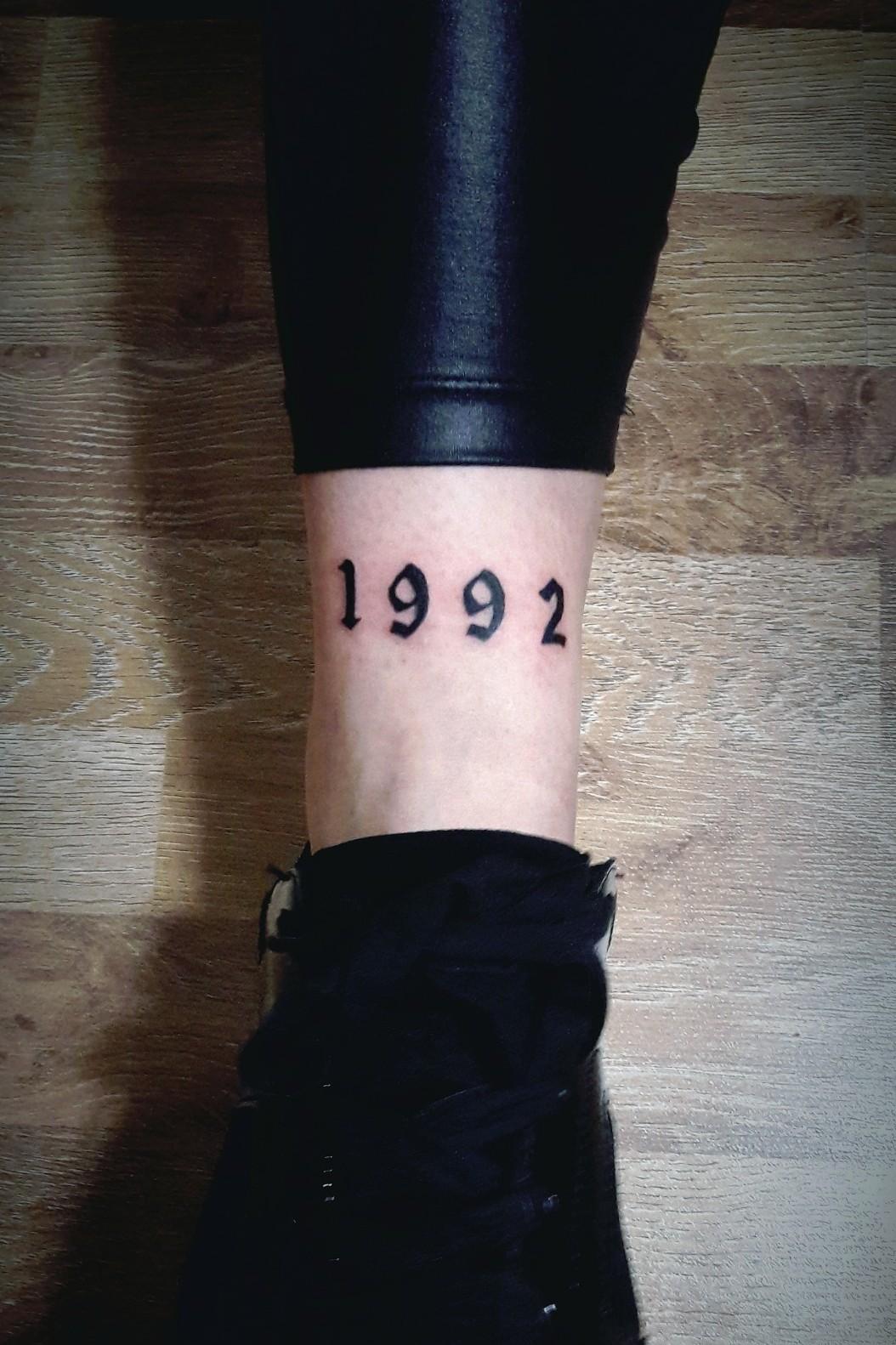 Lil Durk's 46 Tattoos & Their Meanings - Body Art Guru