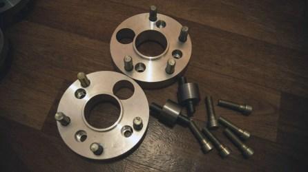 adapter-4-5-5