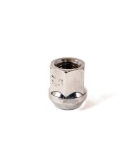 bodybeat-shop-wheel-fasteners-nut-open-nut-1