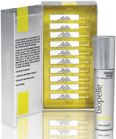 Biopelle Tensage Dynamic Duo