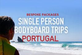 Portugal One To One Bodyboarding