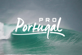 Pro Portugal Bodyboarding