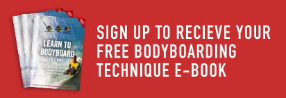 Bodyboard Free Ebook