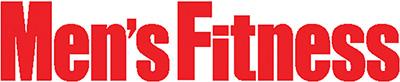Press Coverage Men's Fitness