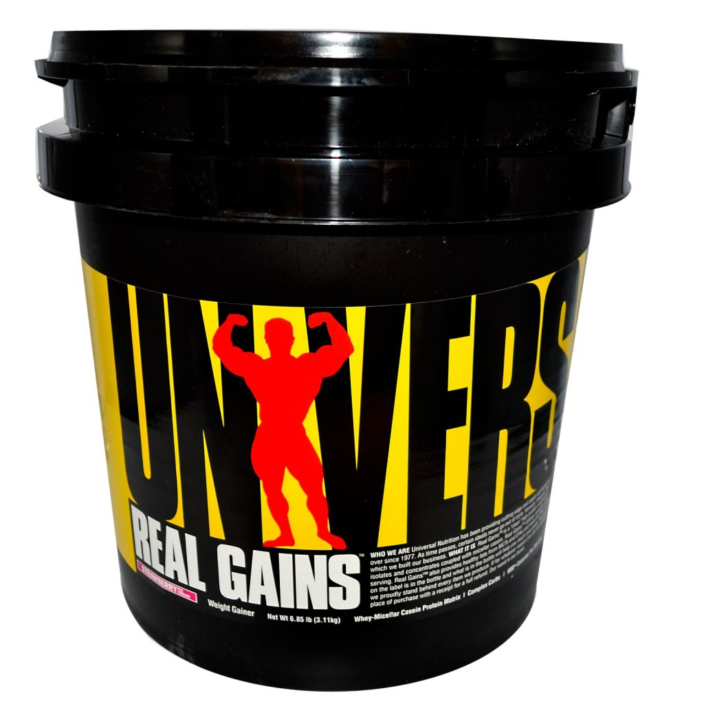 what is the best mass gainer supplement in 2017 our top 3