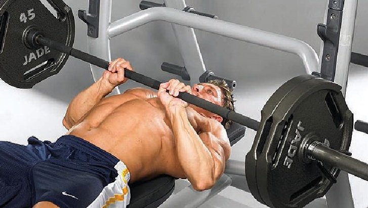 Proper Bench Press Grip 28 Images Neutral Grip