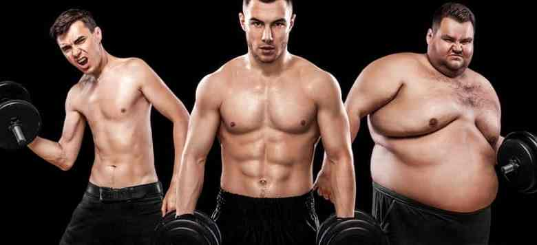 كورس التغذية الرياضية