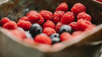 أفضل مكملات غذائية لمرضى السكرى