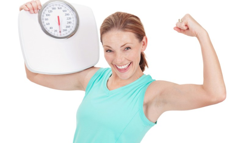 أفضل وقت لممارسة الرياضة لزيادة الوزن