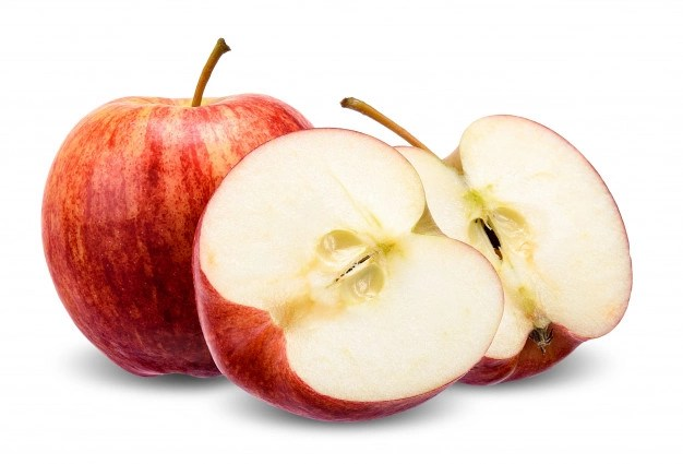 apple-best-food-for-digestion