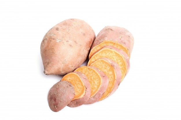 sweet-potatoes-best-for-digestion