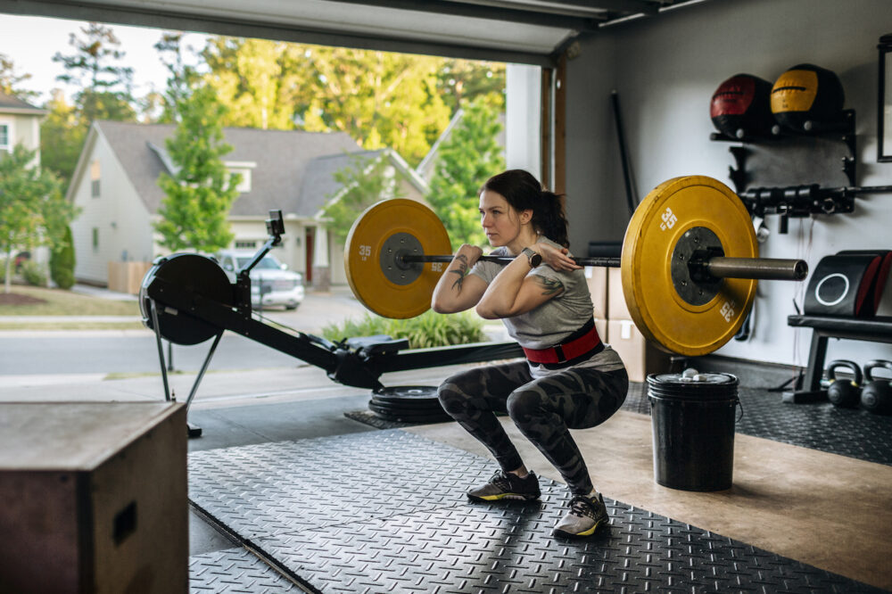 facts-to-consider-before-buying-gym-equipment