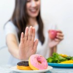 Reduce Cravings While Dieting