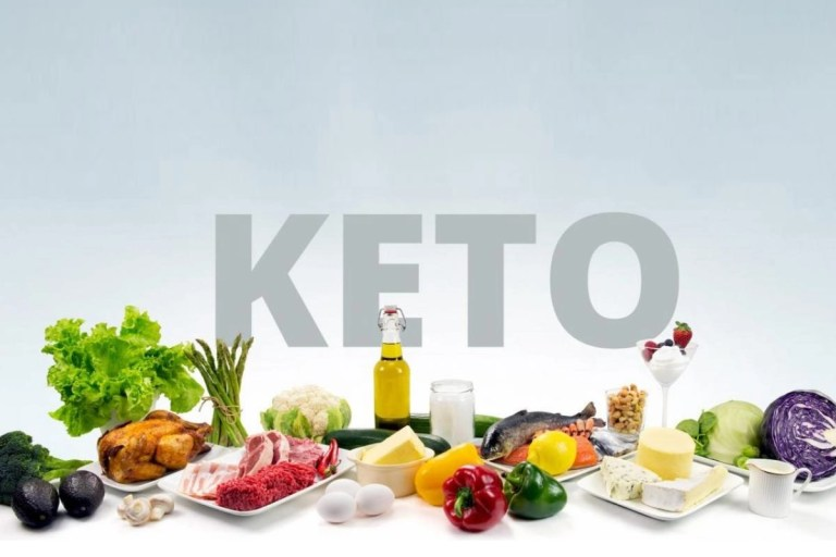 ketogenic-diet-and-ketosis