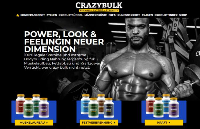 Oxandrolone kaufen deutschland steroide kaufen andro