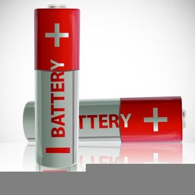 Pancreatic Battery Pack