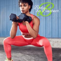 basic fundamental exercises