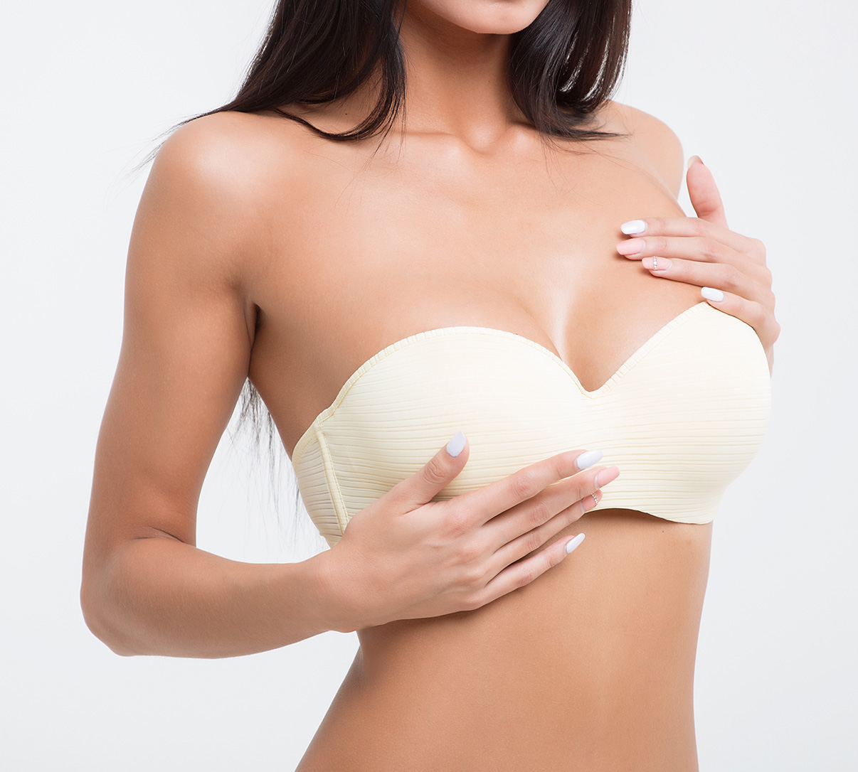 Smaller Breast Implants Are On Trend-4 - Body By Craft