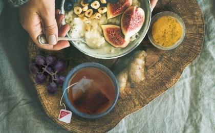 Vitalstoffmangel lässt sich auf völlig natürliche Weise vorbeugen, indem man bewusst gesunde und hochwertige Lebensmittel zu sich nimmt.