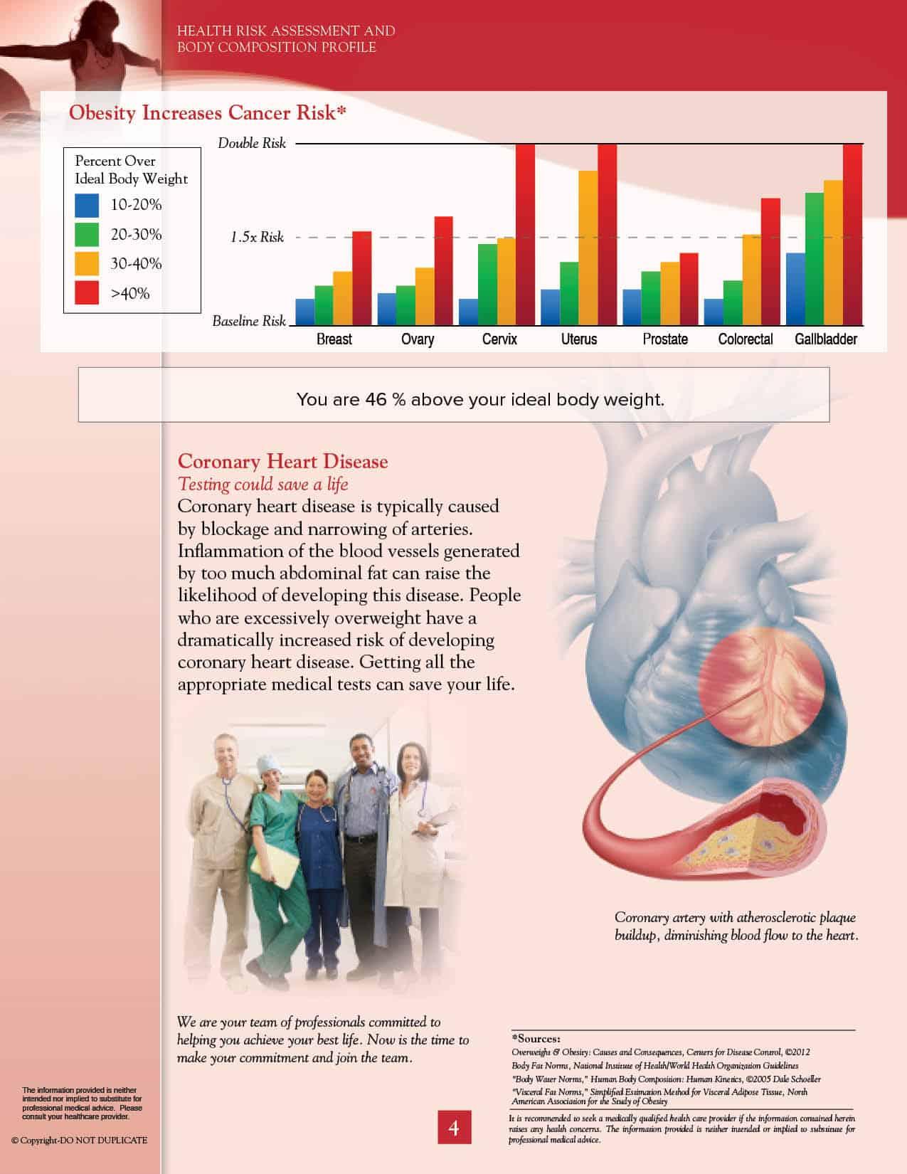 Health-o-Meter-HOM-IPO-Patient-Report-4
