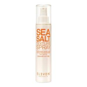 ELEVEN Australia Sea Salt Texture Spray