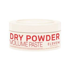 Eleven Australia Dry powder volume paste