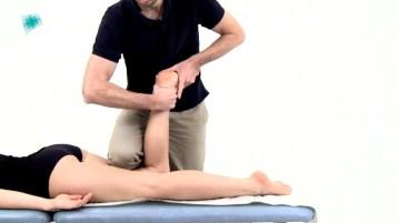 Apleys test 5