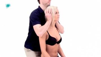 cervical traksjon 3