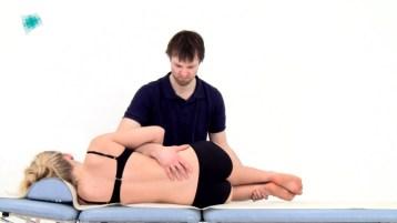segmentell mobilitet lumbal lat flex7
