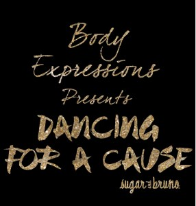 BodyExpressions.BXFightCancer.31313