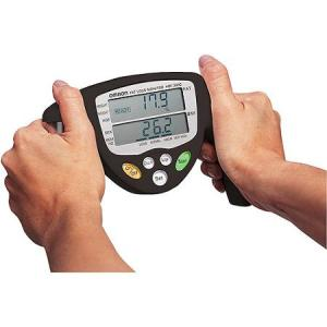 Omron Body Fat