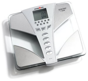 Body Fat Scale Reviews