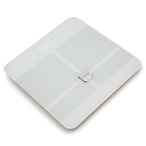 blueweigh scale